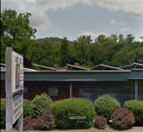 Free Detox Centers In Nc by Carolina Free Rehab Centers Upcomingcarshq