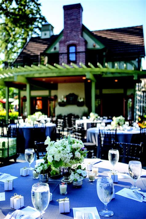 pleasant beach village the manor house at pleasant beach village weddings