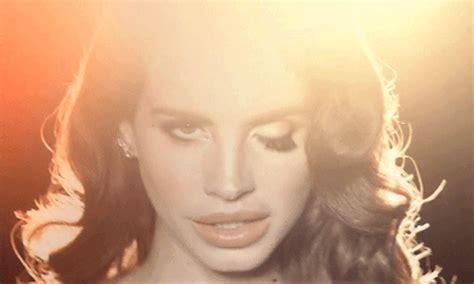 Meme Lana Del Rey - image 356407 lana del rey know your meme