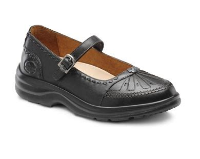 dr comfort shoes coupon code dr comfort paradise