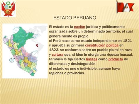codigo civil peruano actualizado 2016 codigo civil peruano actualizado 2016 new style for 2016