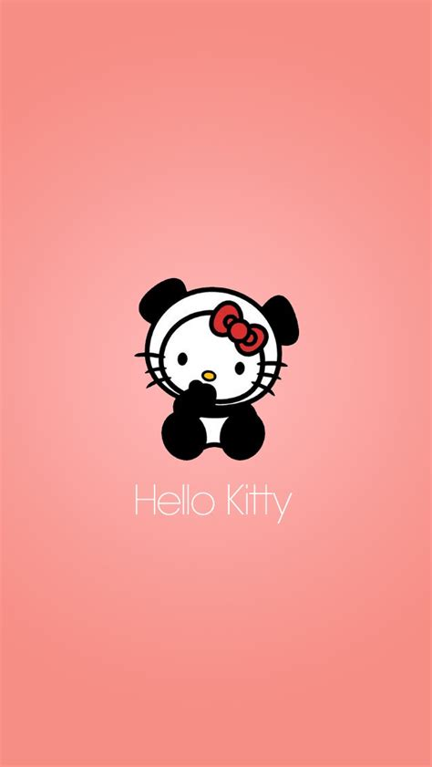 hello kitty iphone wallpaper pinterest hello kitty wallpaper iphone hello kitty wallpaper
