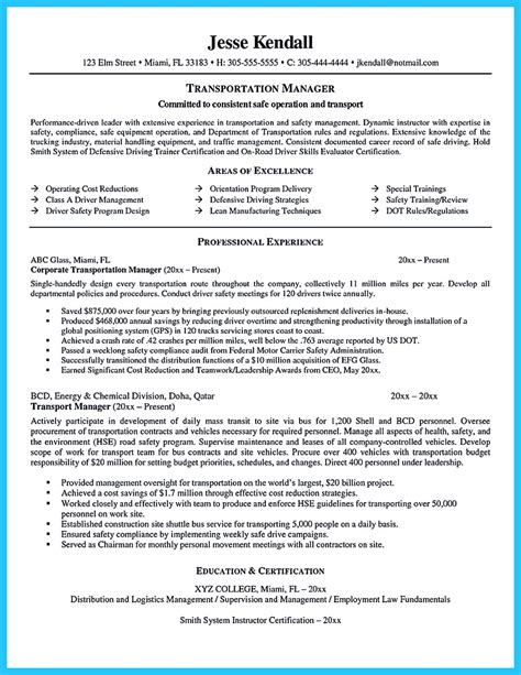 Resume Sles Business Owner When You Build Your Business Owner Resume You Should