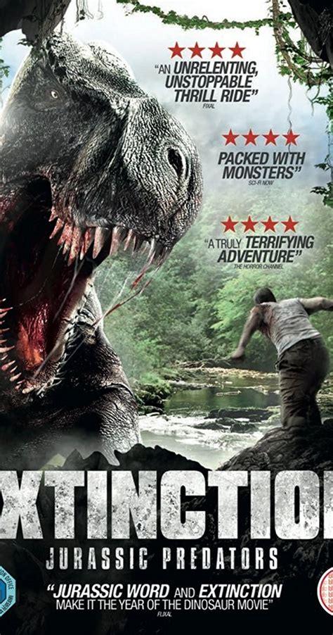 film dinosaurus island image gallery dinosaurus movies 2014