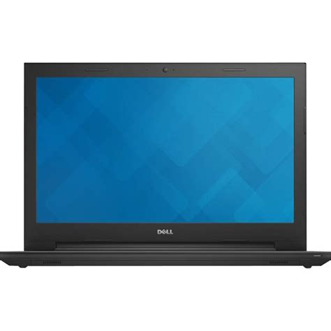 Dell Inspiron 15 I3 dell inspiron 15 6 quot laptop i3 1 90ghz 4gb 500gb windows 10 pro 15 3521 884116144670 ebay