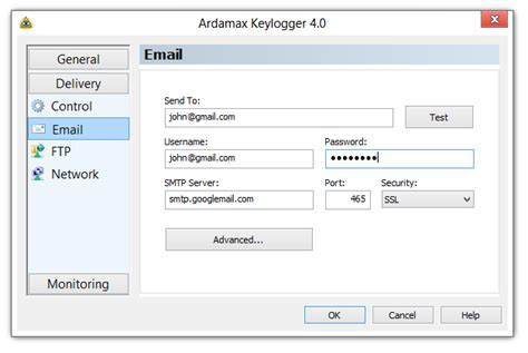 Ardamax Keylogger 4 0 Full Version Download | ardamax keylogger 4 0 1 full version download siechala