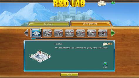 download full version games softonic download game virtual city 2 paradise resort full version