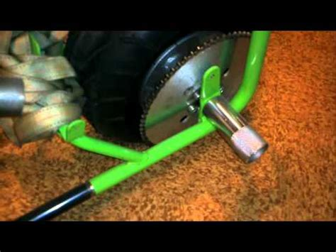 doodle bug mini bike clutch problems mini bike tav drive install doovi