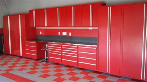 Tool Shed Greenville by 30 Best Images About Boxes On Cabinets