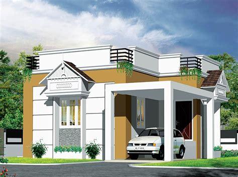 Modern Farm House Plans Cyber Villas Galaxy Homes Villas And Apartments