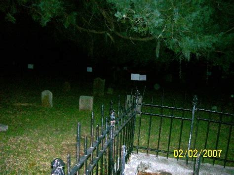 after paranormal investigations true cases of the ntparanormal team books paranormal cases 5 miami ghost chronicles miami ghost