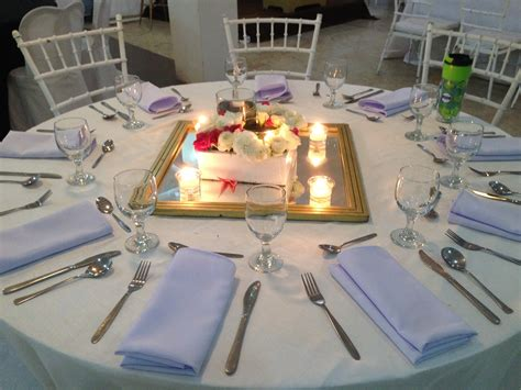 Wedding Budget In The Philippines by Wedding Supplier Review Josiah S Catering Budget
