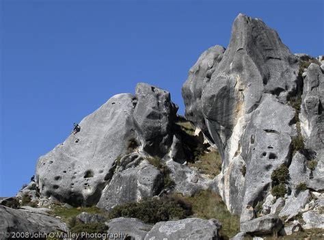 Ideal Image Rock