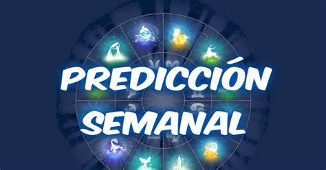 mhoni vidente horoscopo 2016 aries youtube horoscopos mhoni vidente semanal 2016
