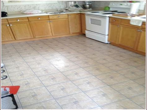 Kitchen Floor Covering Kitchen Floor Coverings Vinyl Kitchen Vinyl Flooring Sheets Vinyl Flooring For Kitchens