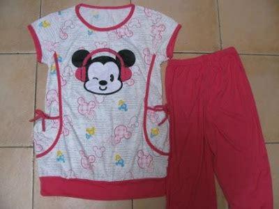 Melihat Baju Tidur distributor grosir baju tidur babydoll daster surabaya bisa retur distributor grosir baju