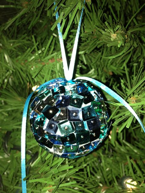 easy christmas ornaments fotolip com rich image and