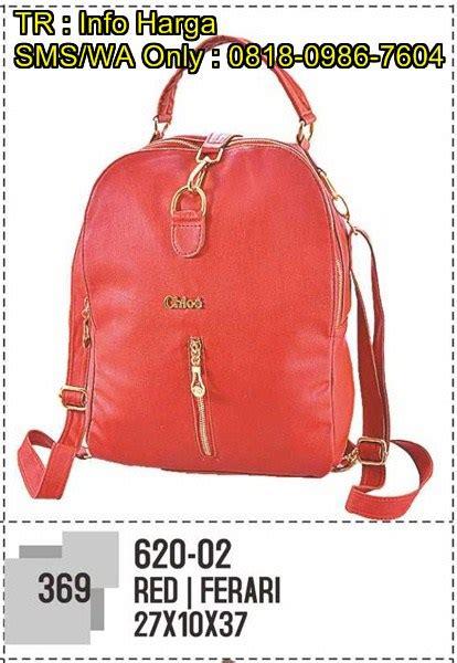 Tas Burberry Di Tanah Abang grosir tas wanita termurah di bandung jual tas wanita