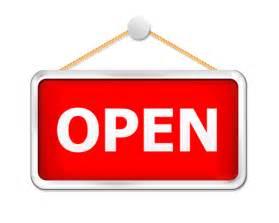Open vvg 187 kantine open vanaf 4 augustus