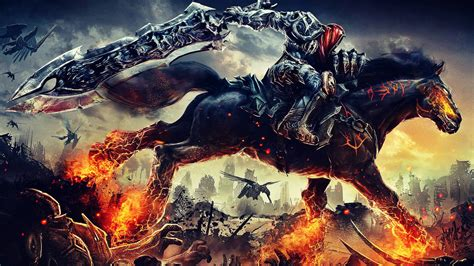 imagenes infernales 3d pc wallpapers hd 1920x1080 group 85