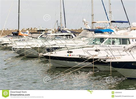 joule boat transport boat transport transportation of boats yachts autos post