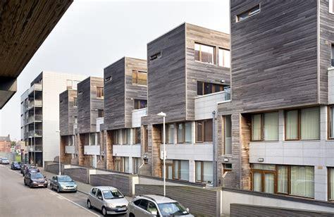 west pointe apartments winter garden fl apartments in winter garden find winter garden apartments