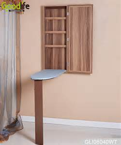 ironing cabinet furniture home ironing center furniture wall mounted mirrored
