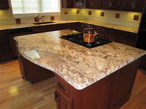 On Granite Countertops by Flooring Fanatic It S Cleaning Time Granite