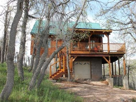 Cabins For Sale Utah Mountains by Cabin For Sale In Southern Utah Come Enjoy The Mountain