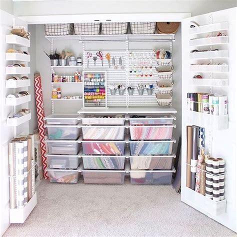 Shop Closet Organizers Best 25 Container Store Closet Ideas On