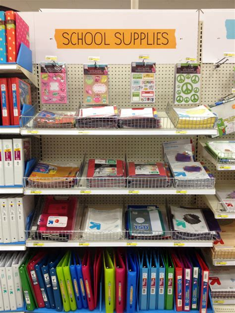 cute office supplies target mambi can be found in target binder target and school