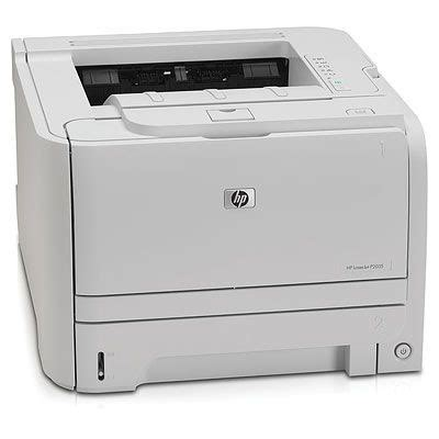 Printer Hp Laser Z by Hp Laserjet P2035 Imprimante Laser Hp Sur Ldlc