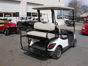 Yamaha Electric Car Price Walmart Golf Cart Battery Release Date Price And Specs