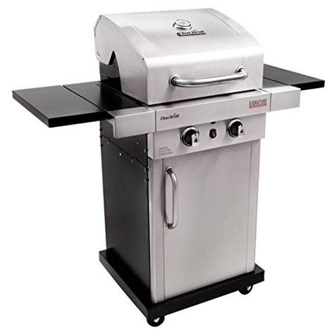char broil professional tru infrared 3 burner cabinet gas grill char broil professional tru infrared cabinet gas grill