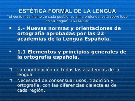 ortografia de la lengua 8467034262 evoluci 243 n de la ortograf 237 a de la lengua
