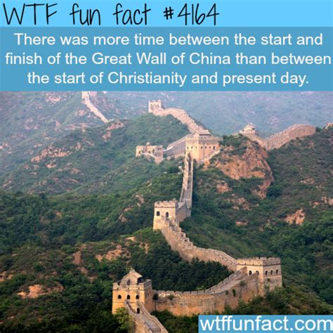 how to build a great how did it take to build the great wall of