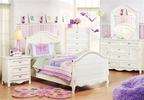 find   girls white bedroom furniture home inspiring