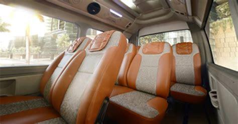 Ban Radial Untuk Colt Diesel harga mitsubishi espasio kredit new colt diesel fe 71 bc