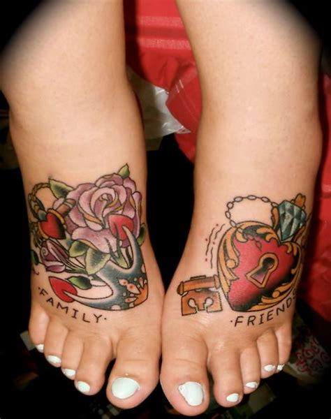 foot tattoo removal 160 best tattoos images on tatoos cool