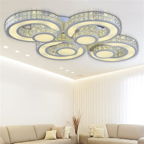 bedroom light fitting popular light fittings kitchen buy cheap light fittings