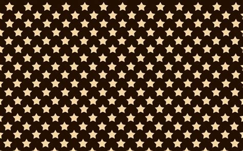 pattern overlay for photoshop cs5 create an elegant greeting card with vintage christmas