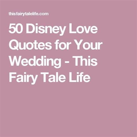 Wedding Quotes Lyrics by 6320 Best Images About Quotes Song Lyrics