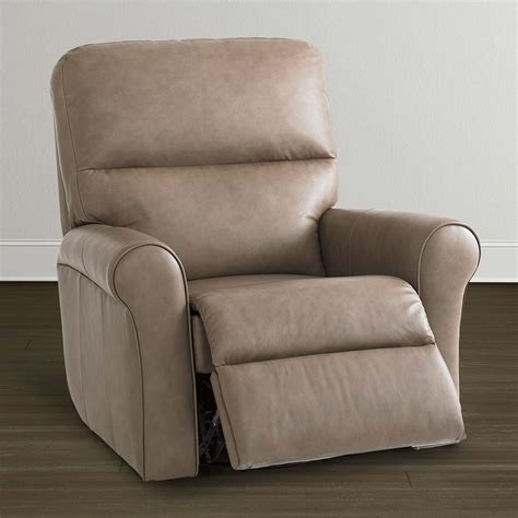 swivel rocker recliner with ottoman awesome swivel rocker recliner with ottoman cape