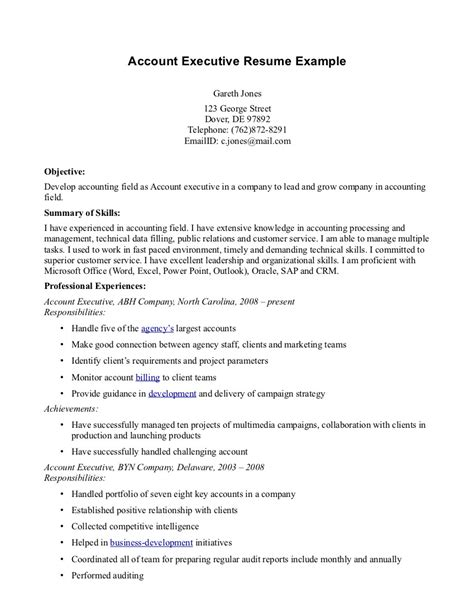 Resume Cover Page by Cover Page For Resume Resume Badak