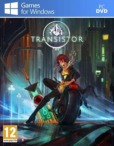 transistor repack transistor repack skidrow
