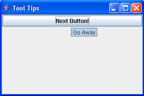 button java swing create a jbutton that does not show focus button 171 swing
