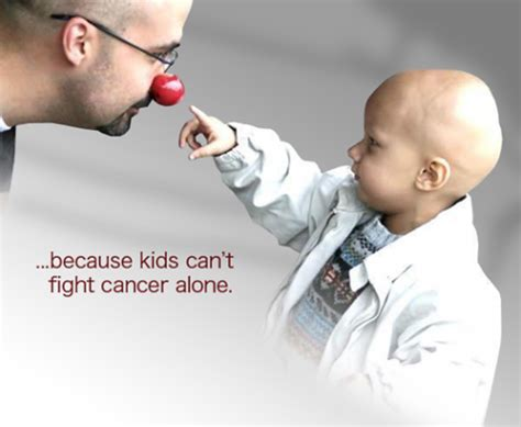 Oncology Cancer 4 In 1 C Xavier Mah For A Cause