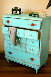shabby chic chest of drawers 38 models room