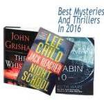 false witness a novel detective cooper devereaux books s best mystery and thrillers of 2017 mystery sequels