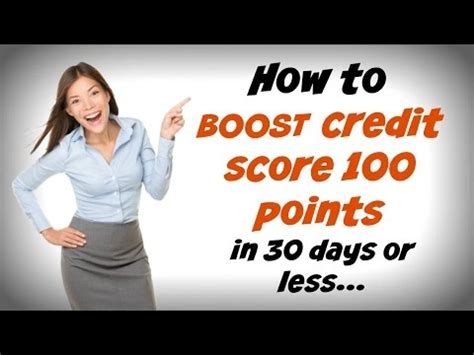 how to remove inquiries from credit report sle letter inquiries videolike